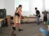 descopera-gladiatorul-07
