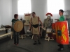 descopera-gladiatorul-09